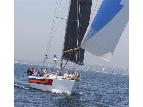 sailboats victoria bc sale 1987 eichenlaub marine nelson marek 45 sailboat for sale