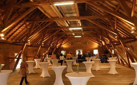 Scheune Hochzeit Ludwigsburg by Sinsheim Schlossneuhaus Locations Php