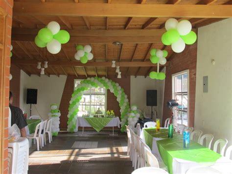 salones para comunion decoraci 243 n de salones para comuniones
