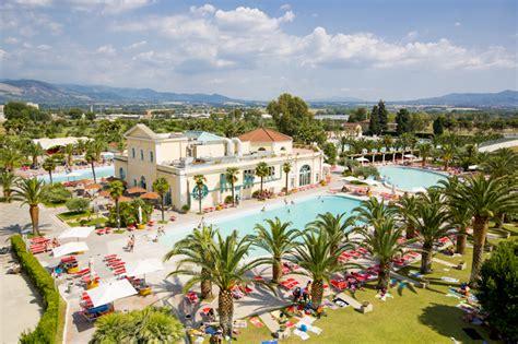 bagni di tivoli piscine piscine termali un parco di 6000 mq a 2 passi da roma