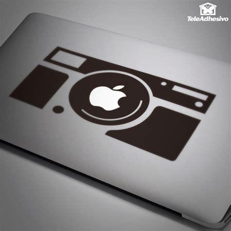 Beste Macbook Aufkleber by 81 Besten Aufkleber Macbook Bilder Auf Pinterest Macbook