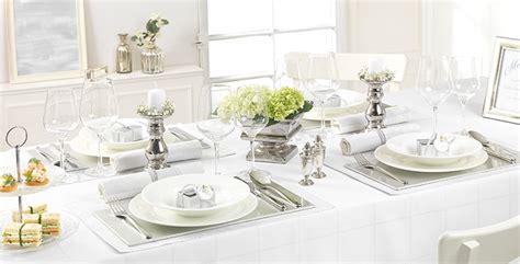 Tischdeko Hochzeit Edel by Aldi S 220 D Tischdeko