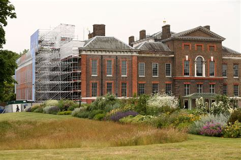 kensington palace apartment 1a william and kate s kensington palace apartment 1a details