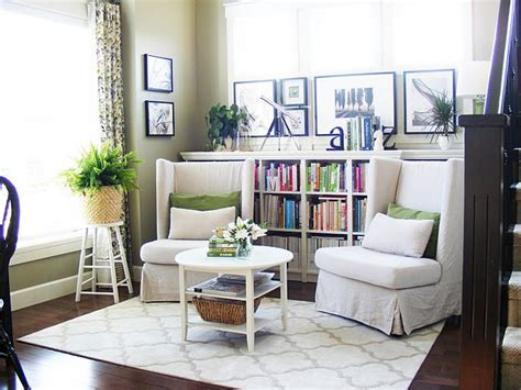 reading for living room small reading room library for the home pinterest