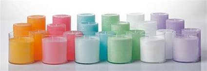 candles jar candles pillar candles floater candles