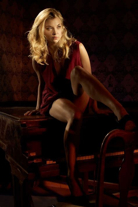 natalie dormer legs 17 best ideas about natalie dormer on