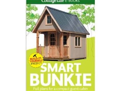 bunkie house plans small 2 bedroom cottage house plans economical small cottage house plans bunkie plans