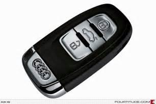 audi key battery audiworld forums