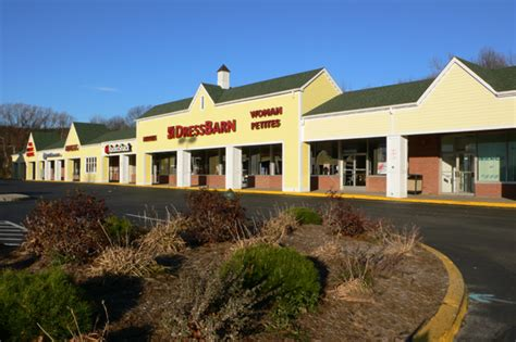 900 Cottage Grove Road Bloomfield Ct by Block Kahan Properties Current Projects Available For