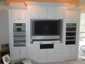 built in tv built in tv unit get domain pictures getdomainvids com
