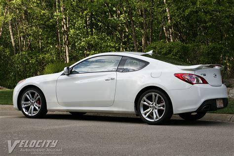 Hyundai Genesis 2 0t Horsepower by 2010 Hyundai Genesis Coupe