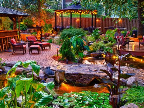 backyard ponds and fountains outdoor ponds water features and water gardens diy