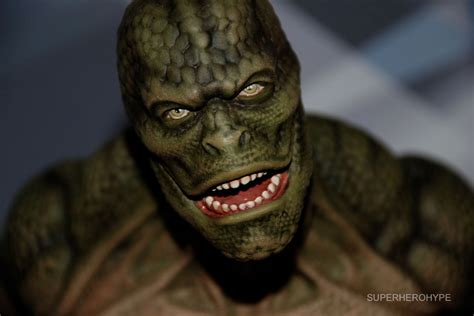 the human lizard the amazing spider images featuring the lizard