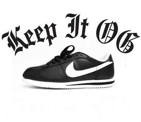 Nike Cortez Cholo 2 nike cortez chola edition