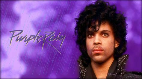 A Prince purple images prince hd wallpaper and background