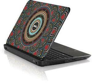 color laptops colored laptops ebay