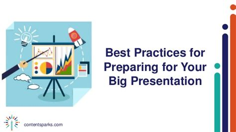 designmantic discount coupon code best practices for preparing for your big presentation