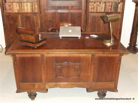 offerte scrivanie ufficio scrivanie ufficio antiche offerte scrivanie ufficio