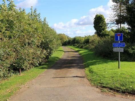 cherry tree farm cherry tree farm only 169 david p howard cc by sa 2 0 geograph britain and ireland