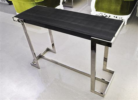 Modern Console Tables by Terrasini Modern Console Table