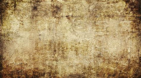 wallpaper batik tembok membuat efek gambar menyatu dengan background di coreldraw