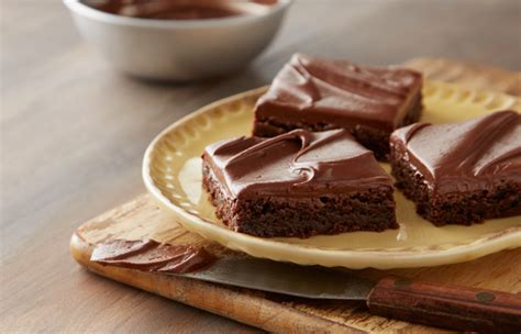 Hersheys Kitchens by Hershey S Kitchens Best Brownies Baking