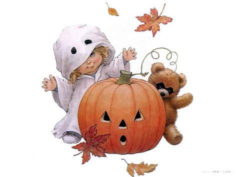 imagenes de halloween movibles imagenes infantiles para halloween