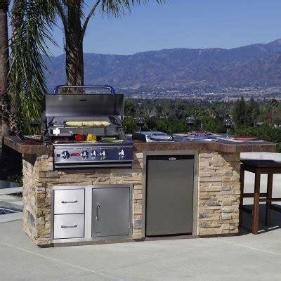 kitchen island grill 26 best images about outdoor bbq island on covered patios backyards and barbecue design