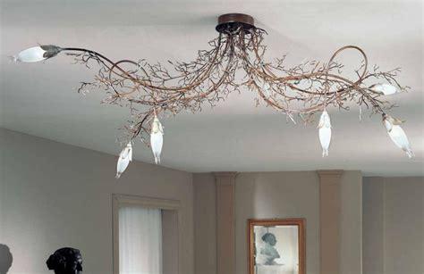 ladari outlet outlet illuminazione outlet illuminazione interni luce