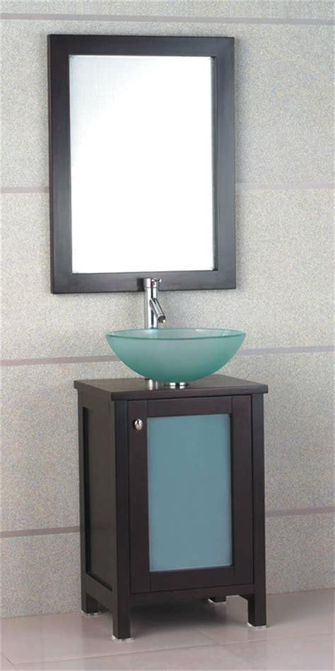 Bathroom Furniture Bathroom Furniture Manufacturer Bathroom Furniture Manufacturers
