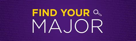 Lsu Mba Scholarships by Lsu Undergraduate Admissions