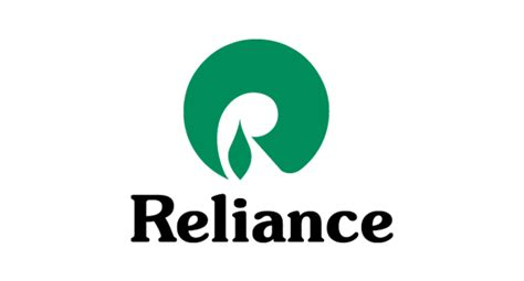 In Reliance Communication For Mba Freshers by Today Career
