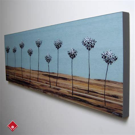 Decoration Murale Interieur 2234 by Impressions Sur Acrylique De Votre Photo Num 233 Rique Le