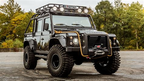 land rover defender  spectre wallpapers  hd