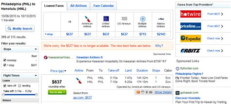 Fly Fare Calendar Search Results For Fly Low Fare Calendar Calendar 2015