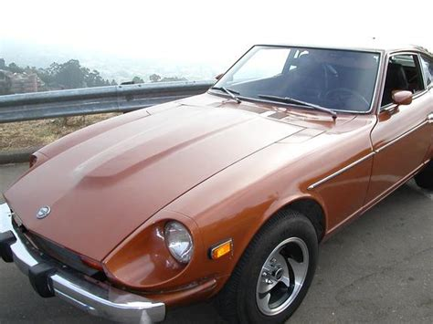 1976 datsun 240z materchan 1976 datsun 240z specs photos modification