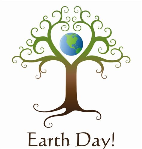 earth day entertaining on earth day go green eco friendly