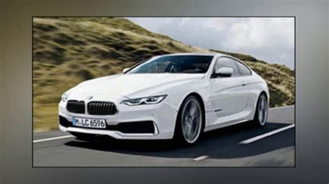 2020 Bmw 6 Series by 2020 Bmw 6 Series Gran Coupe 2020 Bmw 6 Series Gt 2020
