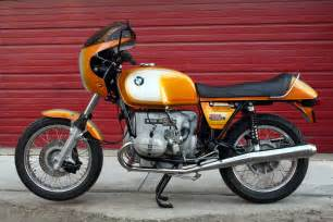 Bmw R90 Bmw R90s 1973 1976 Gallery And Specs Bimmerin