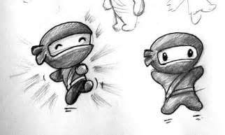 training ninjas with jon hicks woocommerce