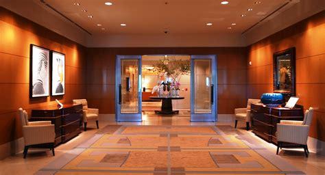 ritz carlton tokyo true luxury hotel loated  tokyo
