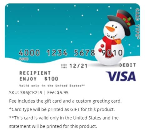 Do Visa Gift Cards Expire - expired 500 easy spend 3 off visa gift cards 1 back frequent miler