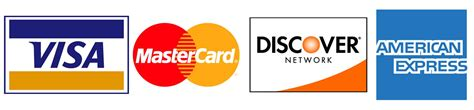 Pay With Gift Card - payment card operations credit debit cards 187 finance and accounting 187 university