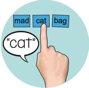 clipart words words their way clipart