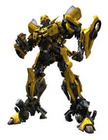 bumblebee transformers quotes quotesgram