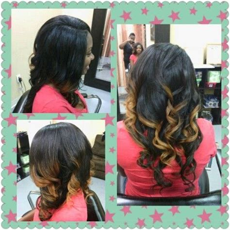 black women sew in houston tx 17 best images about hair extensions in houston tx on
