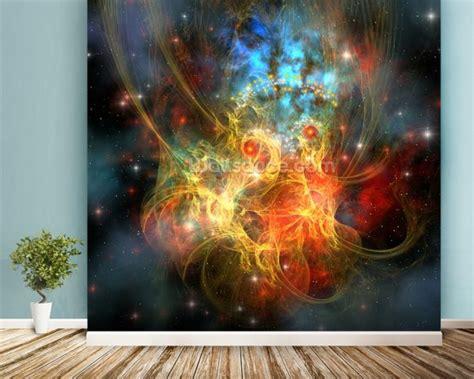 nebula wall mural princess nebula wallpaper wall mural wallsauce