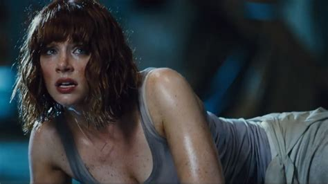 jurassic world casting extras 2015 auditions database movie morsels new jurassic world and terminator genisys