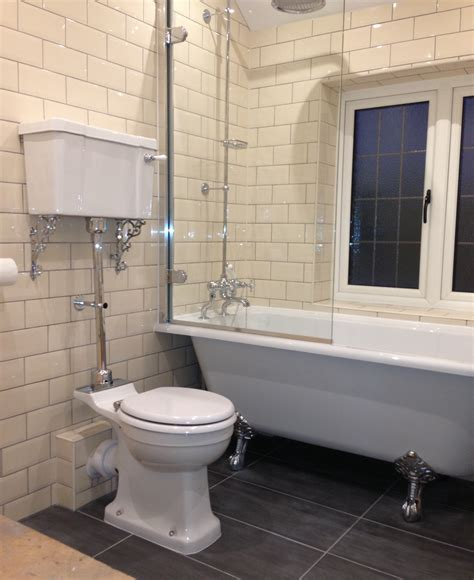 victorian style bathrooms simply tiles bathrooms visit our bathroom showroom in