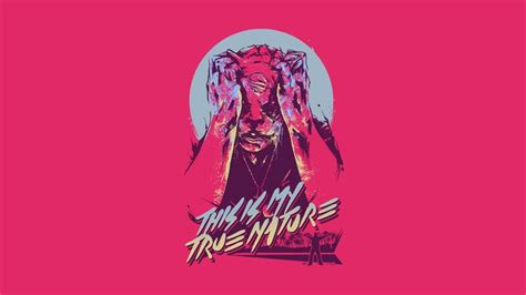 wallpaper engine hotline miami 1000 images about hotline miami wallpapers artworks by